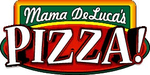 Mama De Lucas Pizza Lamy Lane